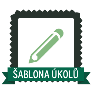 """Badge icon """"Pencil (1314)"""" provided by John Caserta, from The Noun Project under Creative Commons - Attribution (CC BY 3.0)"""