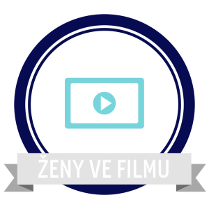 "Badge icon ""Movie (1683)"" provided by Anna Weiss, from The Noun Project under Creative Commons - Attribution (CC BY 3.0)"