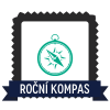 """Badge icon """"Compass (5795)"""" provided by Alessandro Suraci, from The Noun Project under Creative Commons - Attribution (CC BY 3.0)"""